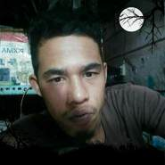 irwans428's profile photo