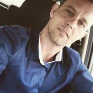 louisk45's profile photo