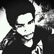 user_pt8126's profile photo