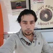 ehabh453's profile photo