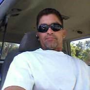 sorianohector540's profile photo