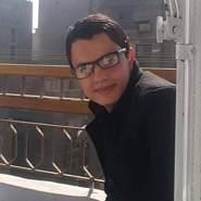 nawrashemiary's profile photo