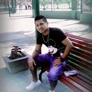 jhonm0313's profile photo