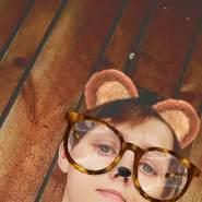 kubixpl63's profile photo