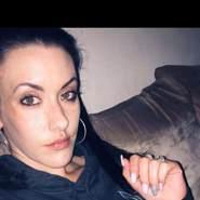 jessydave71's profile photo