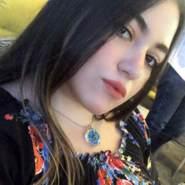 rwan_mohmed's profile photo