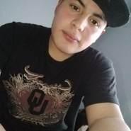 pedrom1513's profile photo