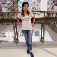 user_bir2980's profile photo