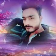 faizank223's profile photo