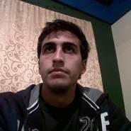 denyerr's profile photo