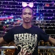 user_rv46379's profile photo