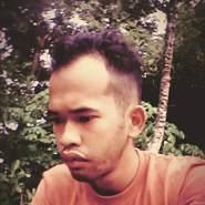ahmadp251's profile photo