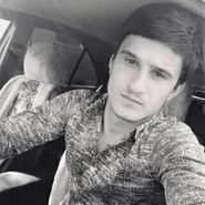 rob99970's profile photo