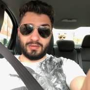ehssan_ali92's profile photo