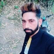 vijayc33's profile photo
