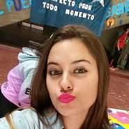 liysadn's profile photo
