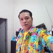 user_jfgh264's profile photo