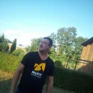robertn235's Waplog profile image