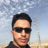 6mouad's profile photo