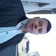 michaels667's profile photo