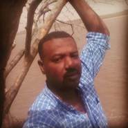 hassana1105's profile photo