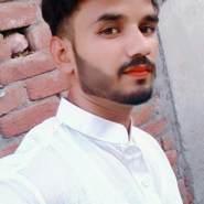 mohsinr119's profile photo