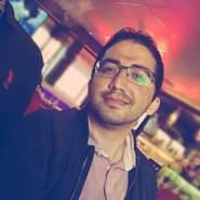 dyaaa1's profile photo