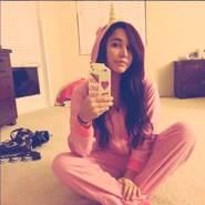 justinadamson's profile photo