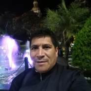 cucho487's profile photo
