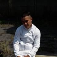 bouillonbryan30's profile photo