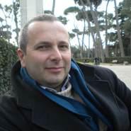jarredwilliams's profile photo