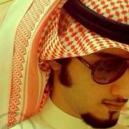 alyasa19's profile photo