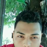 liamg758's profile photo
