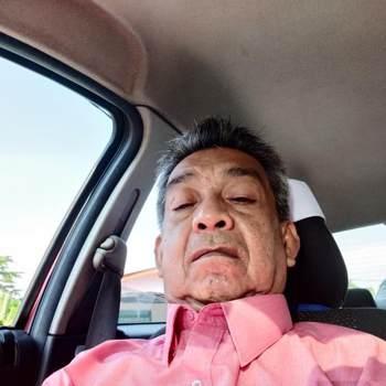 malekm170_Kedah_Single_Male