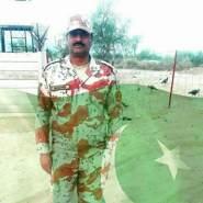 shahida452's profile photo