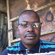 amadoudiallo45's profile photo
