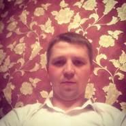 user_qr76341's profile photo