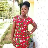 antwiabigail13's profile photo