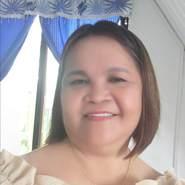 merlyl4's profile photo