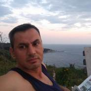 zorandjurovic443's profile photo
