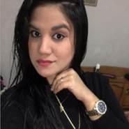yessicag's profile photo