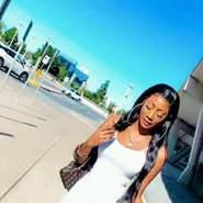 christinam119's profile photo