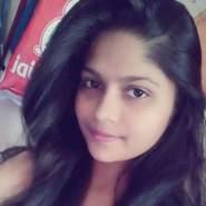 khank9051's profile photo