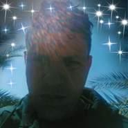 salemb133's profile photo