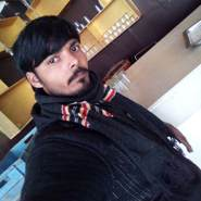 rahulk2192's profile photo