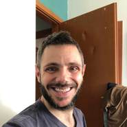 user_rjam45's profile photo