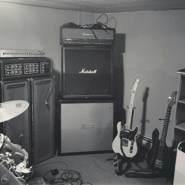 jlm195's profile photo