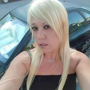 aliciaarenas's profile photo
