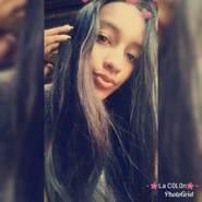 yulissac4's profile photo