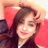 rremmm235's profile photo